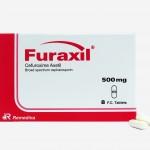 furaxil
