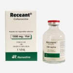 receant